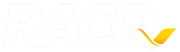 RACQ Travel Insurance